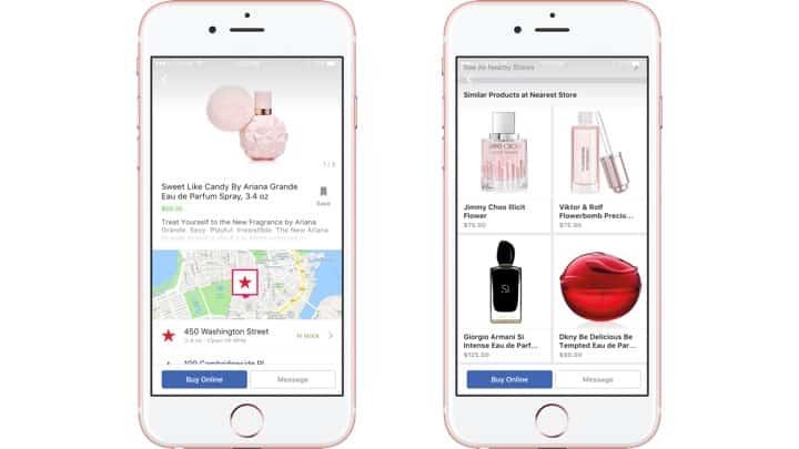 facebook-retail-ads-for-franchises