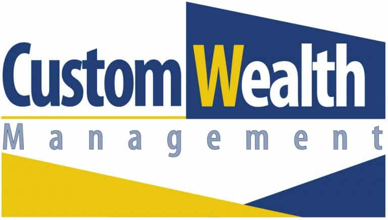 Custom Wealth Management